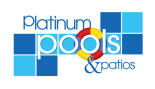 Platinum Pools & Patios1700 E Prien Lake Rd #4​337-301-8000